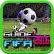 Guide: FIFA 16 Ultimate Team by Wong Bulus Inc