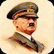 Historia De Adolfo Hitler