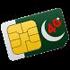 4G Data Plan Pakistan by dailyapps