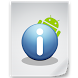 Device Information for Android by Jan Rabe