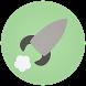 Risky Rocket - Premium by Penta Pixel