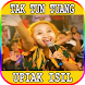 Song Collection Tak Tun Puang Complete by Plidom Inc