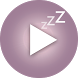 Relax music sleep meditate by Potencialmente interesante