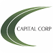 Capital Corp by Excel Net Solutions Pvt. Ltd.