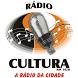Cultura AM de Umuarama by Omega Sistemas
