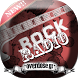 Classic Rock Radio by Million.Best.Projects.MMA