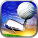 Mini Putter Pro Matchup 3D by Creative Titans Inc