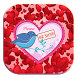 Sweet Valentine Greeting Cards by Libbs Apps Mania