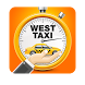 West taxi