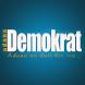 Adana Demokrat
