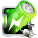 Battery Saver Pro 2016 by AppSourceHub