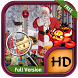 Hidden Object Christmas Secret by PlayHOG