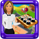 Food Cooking Restaurant Fever: Chef Games by BlueHornTechnologies