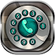 Old Phone Dialer Keypad by Brilliant App Studios