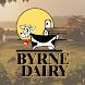 Byrne Dairy Deals App by GasBuddy OpenStore LLC