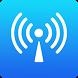 Wi-Fi Hotspot Switch by chake