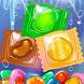 Sweet Candy Mania by ChuChu Game