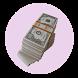 Create A Cash Flow Show by AppNotch