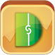 Stocks Dividend Tracker Demo by Juvosoft