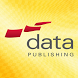 Data Publishing Yellow Pages by InformationPages.com, Inc.