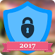 Applock-Lock Apps,photo,video by Globalpixel Apps