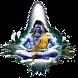 Shiva eye Flash by Hind Softwares Pvt. Ltd.