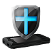 ATLAS™ Device Limited Warranty by Incipio Technologies
