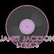 Janet Jackson Lyrics by Magenta Lyrics