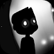 Inside The Limbo World by Max Fun Studio