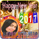Happy New Year Photo Frames by Maxijan apps