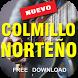 Colmillo Norteño 2017 canciones asi es el juego by Sexy Palco Musica 2017