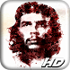 Che Guevara Wallpapers by NamusteSoft