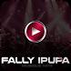 FALLY IPUPA 2017 MP3