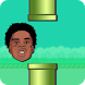 Flappy Boonk Gang by Appdraco