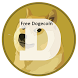 Dogecoin Faucet by Tim Sayers