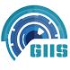 GIIS - AppIglesias - Machala by Grupo de investigación de Ingeniería de Sistemas ©