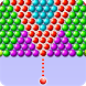 Bubble Blitz Extreme by Match 3 Bubble Games