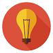 Inbound Marketing by Venture Technology Ltd