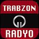 Trabzon Radyo by MEDIALMI