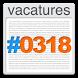 Ede: Werken & Vacatures by Refresh-it B.V.