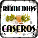 Home remedies by Canciones cristianas