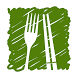 Вилки Палки | Армавир by FoodSoul