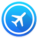 АвиаПоиск - дешевые авиабилеты by Aviapoisk LLC