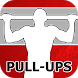 Pull Up Bar Workout by Free Workouts