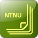 NTNU by HamaStar Technology Co., Ltd.