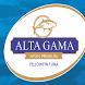 ALTA GAMA COLOMBIA by SERVICIOS DIGITALES DE MARKETING