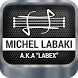 Michel Labaki - Dear Mother by Interactive switch s.a.r.l