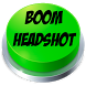 Boom Headshot Sound Button by Spartan Meme Buttons