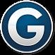 Sistema de Vendas - Compact by Gama Soluções em Tecnologia