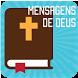 Mensagens de Deus by Os Mensageiros APP